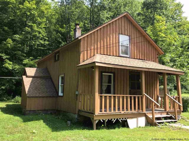 2 BR,  1.00 BTH Cabin style home in Chichester