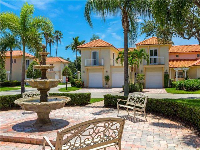 [Vero Beach Real Estate, listing number 6905109]