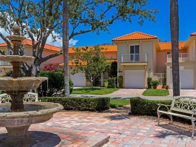 [Vero Beach Real Estate, listing number 6905111]