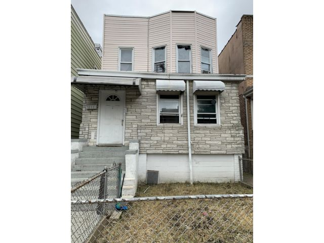 [Bronx Real Estate, listing number 6905597]