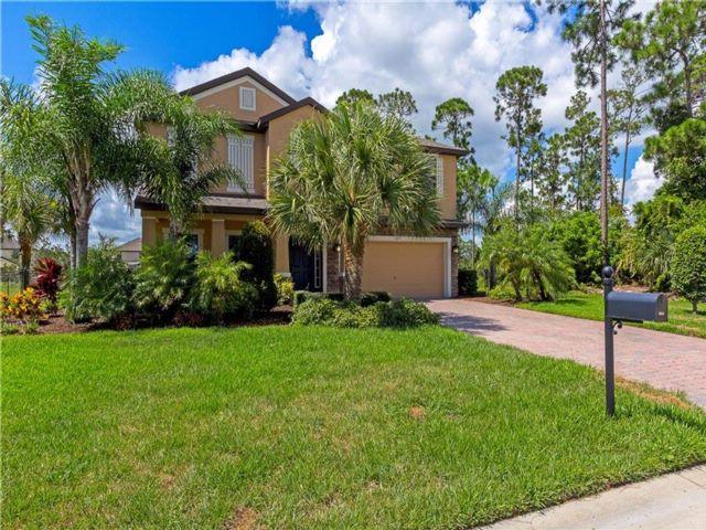 [Vero Beach Real Estate, listing number 6905678]
