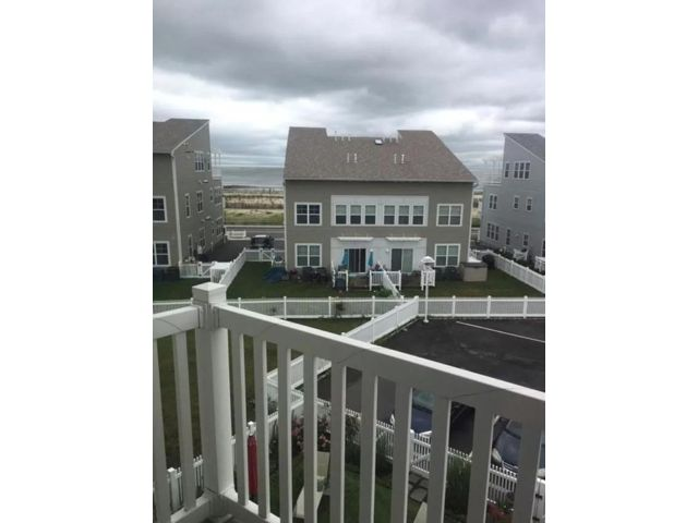 [Arverne By The Sea Real Estate, listing number 6905779]