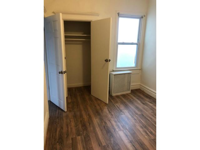 4 BR,  1.00 BTH  style home in Bayonne