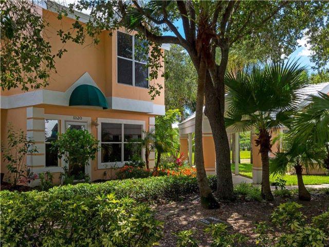 [Vero Beach Real Estate, listing number 6906060]