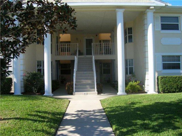[Vero Beach Real Estate, listing number 6906255]