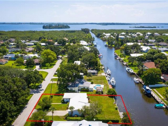 [Vero Beach Real Estate, listing number 6906406]