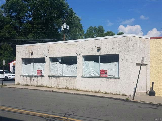 Studio,  0.00 BTH Commercial style home in Warwick Town