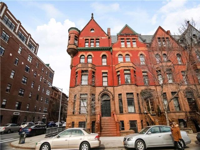 Studio,  0.00 BTH  Multi-family style home in Harlem