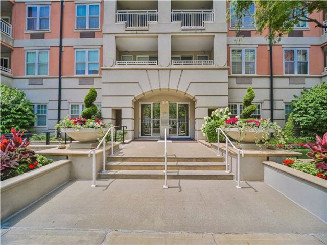 2 BR,  3.00 BTH  Condominium style home in Brighton Beach