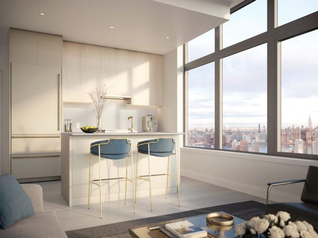 [Long Island City Real Estate, listing number 6906973]