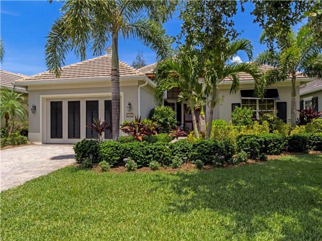 [Vero Beach Real Estate, listing number 6907033]