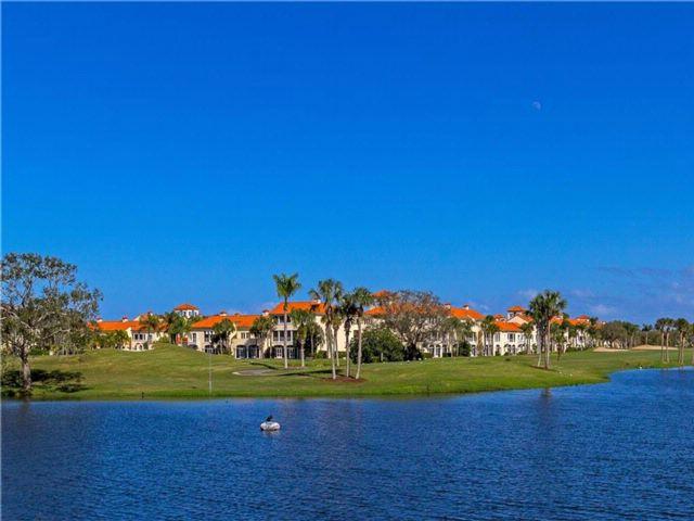 [Vero Beach Real Estate, listing number 6907034]