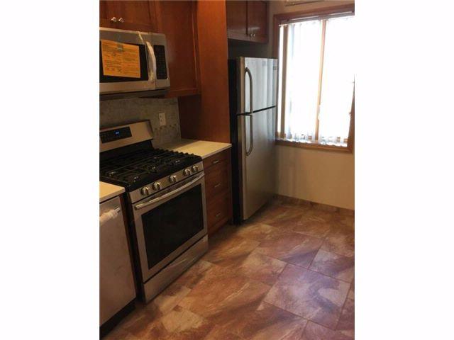3 BR,  1.00 BTH Multi-family style home in Bay Ridge