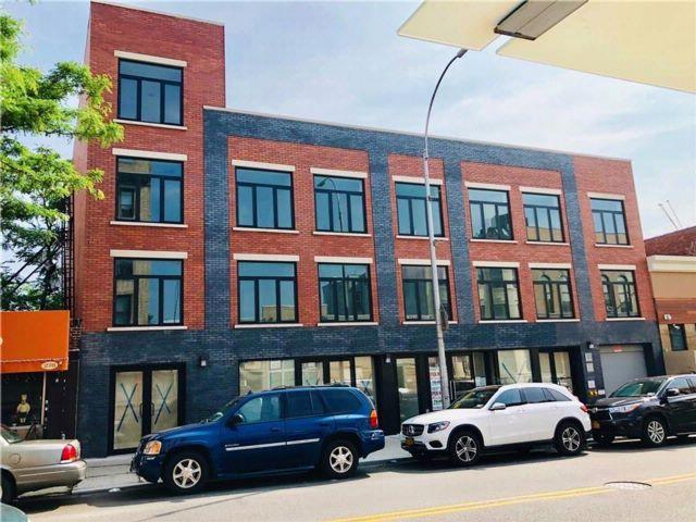 Studio,  0.00 BTH Store style home in Bay Ridge