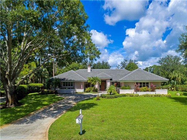 [Vero Beach Real Estate, listing number 6907193]