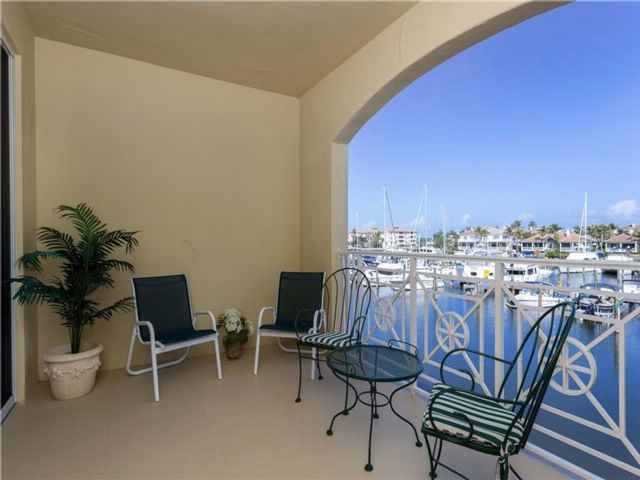 [Vero Beach Real Estate, listing number 6907194]