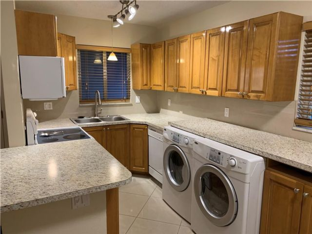 2 BR,  1.00 BTH Apartment style home in Wilton Manors