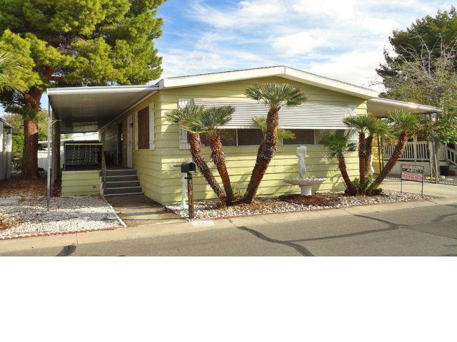[Las Vegas Real Estate, listing number 6908517]