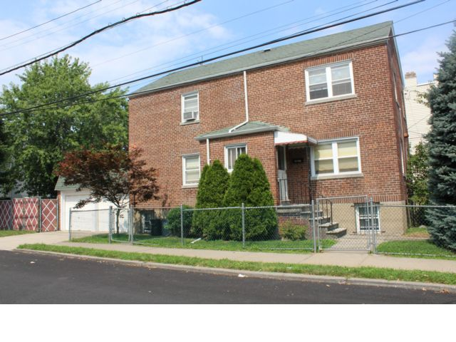 [Bronx Real Estate, listing number 6908519]