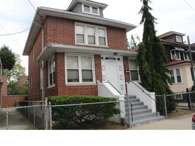 [Bronx Real Estate, listing number 6910282]