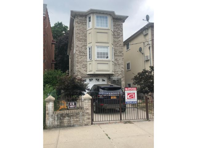 [Bronx Real Estate, listing number 6910339]