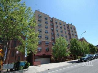 Studio,  0.00 BTH Commercial style home in Park Slope