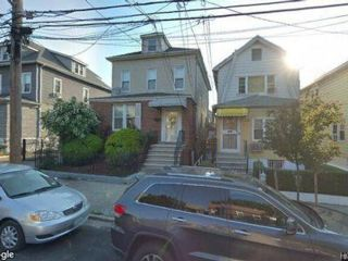 [Bronx Real Estate, listing number 6910601]