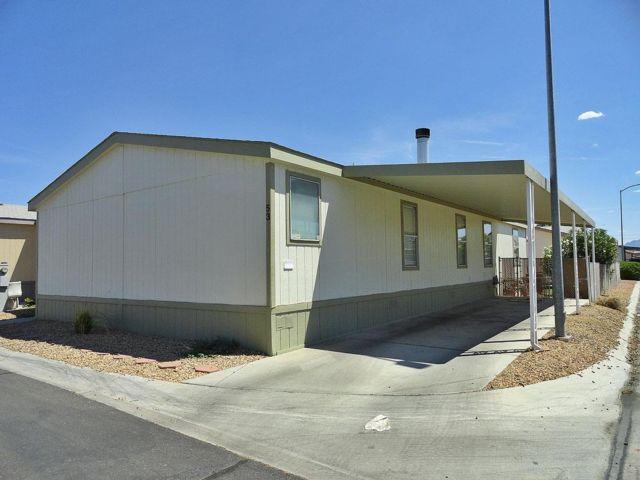 [Las Vegas Real Estate, listing number 6911164]
