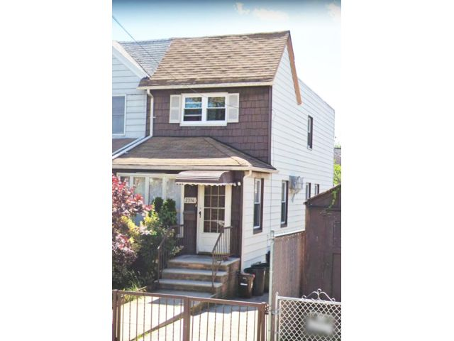 [Brooklyn Real Estate, listing number 6911522]
