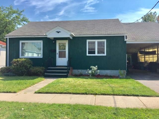 [Plattsburgh Real Estate, listing number 6911655]