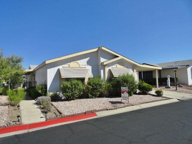 [Henderson Real Estate, listing number 6912511]