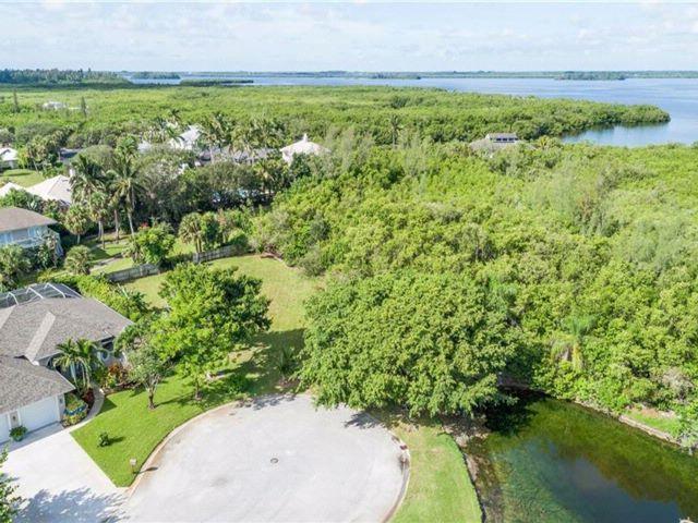 [Vero Beach Real Estate, listing number 6912524]