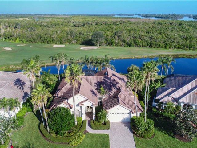 [Vero Beach Real Estate, listing number 6912525]