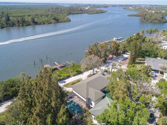 [Vero Beach Real Estate, listing number 6912526]