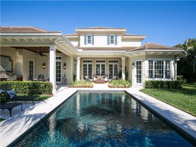 [Vero Beach Real Estate, listing number 6912527]