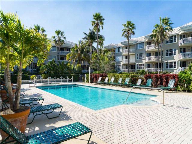 [Vero Beach Real Estate, listing number 6912529]