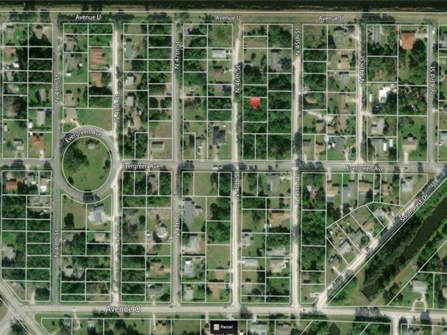 [Fort Pierce Real Estate, listing number 6912534]