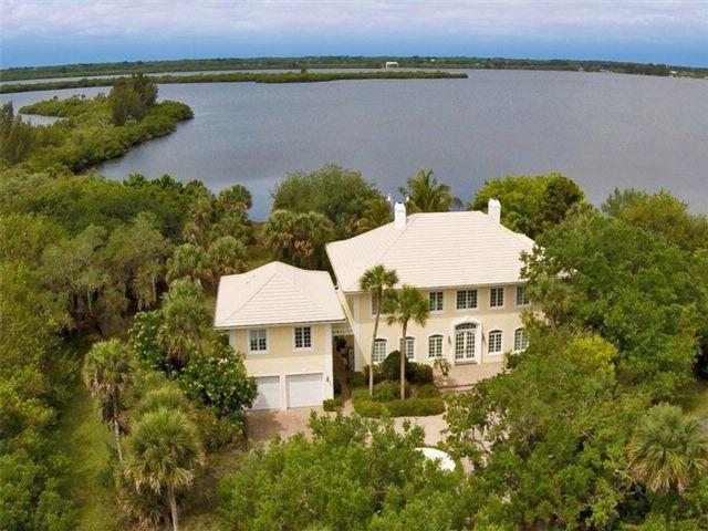 [Vero Beach Real Estate, listing number 6912539]