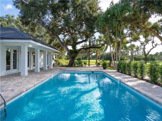 [Vero Beach Real Estate, listing number 6912541]