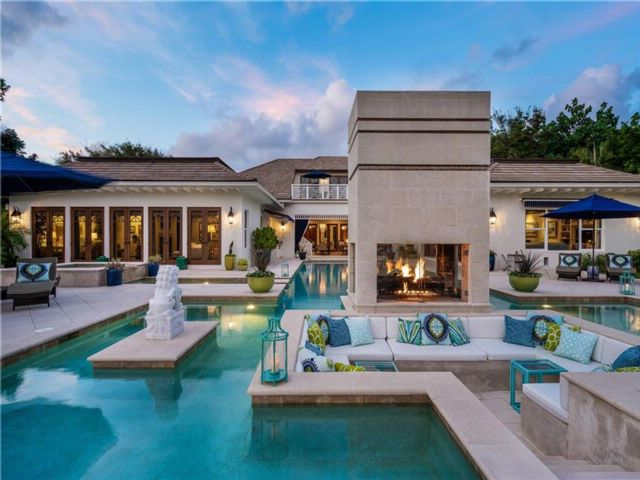 [Vero Beach Real Estate, listing number 6912542]