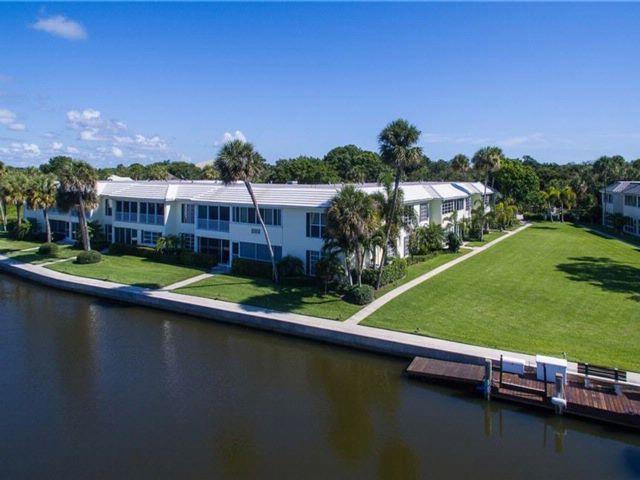 [Vero Beach Real Estate, listing number 6912544]