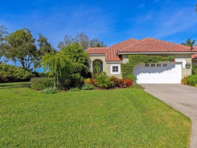 [Vero Beach Real Estate, listing number 6912545]