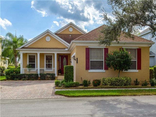 [Vero Beach Real Estate, listing number 6912546]