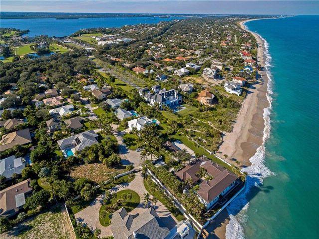 [Vero Beach Real Estate, listing number 6912547]