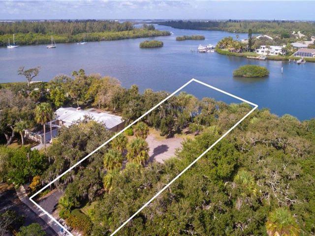 [Vero Beach Real Estate, listing number 6912548]