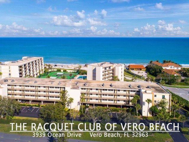 [Vero Beach Real Estate, listing number 6912553]