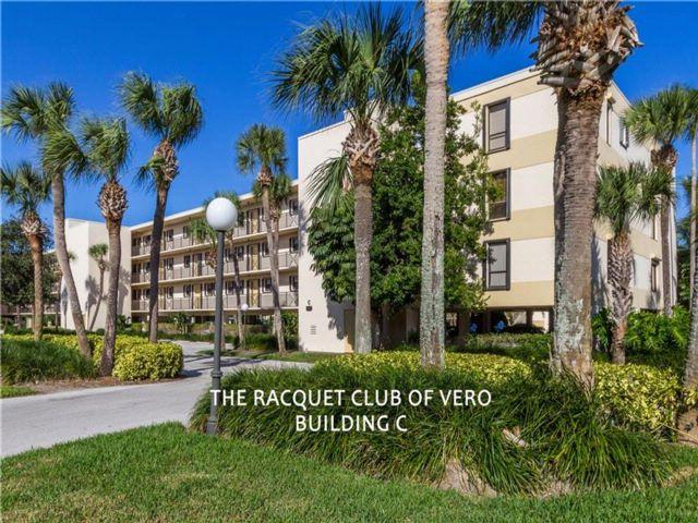 [Vero Beach Real Estate, listing number 6912554]