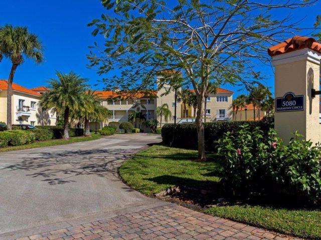 [Vero Beach Real Estate, listing number 6912555]