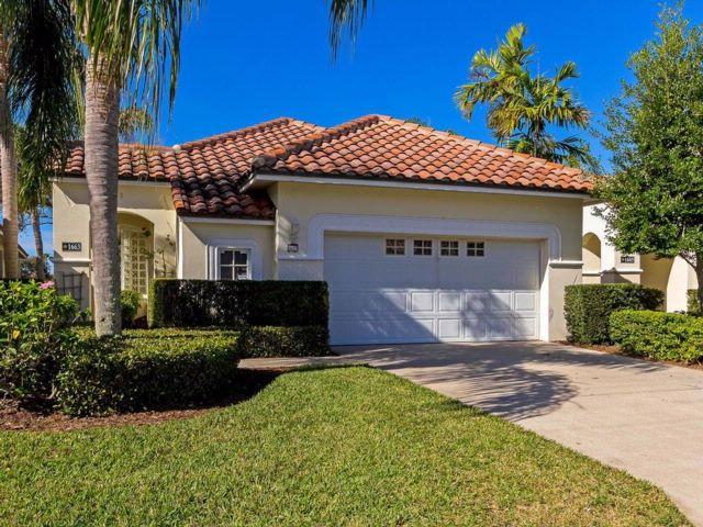 [Vero Beach Real Estate, listing number 6912557]
