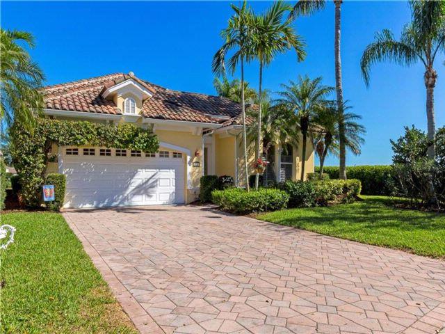 [Vero Beach Real Estate, listing number 6912561]